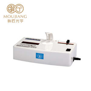 UV Anti-radiation Lens Tester