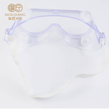 Protection Goggles GLYZ1-3