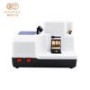 Optical Cutting Machine Lens Hand Edger MJ-6A
