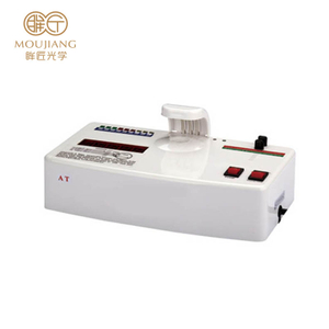 Optical UV Tester MJ-UV-818AT